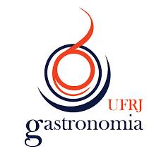 Graduação em Gastronomia