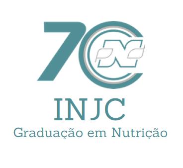 Graduação em Nutrição