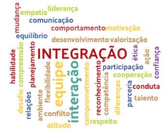 VI Encontro de Planejamento e Integração do INJC/UFRJ – 2020