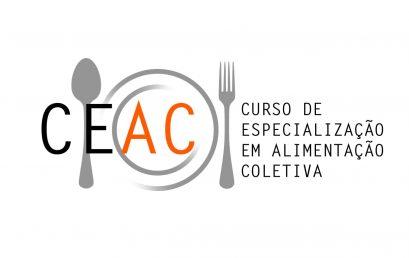 I Workshop de Alimentação Coletiva da UFRJ