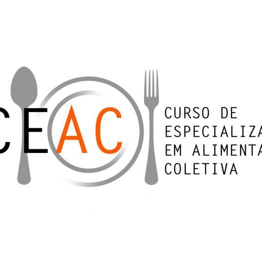 I Workshop de Alimentação Coletiva