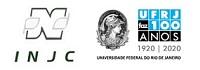 Ações Intra-Institucionais | INJC