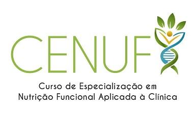 II turma do Curso de Especialização em Nutrição Funcional Aplicada à Clínica – CENUF/INJC – Inscrições Prorrogadas