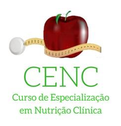 Especialização em Nutrição Clínica (CENC)