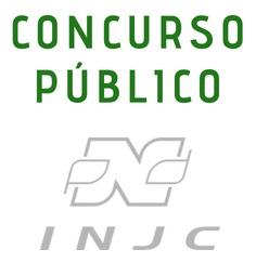 Resultados. Concurso Público Magistério Superior. Edital Nº 860, 20 dezembro 2017