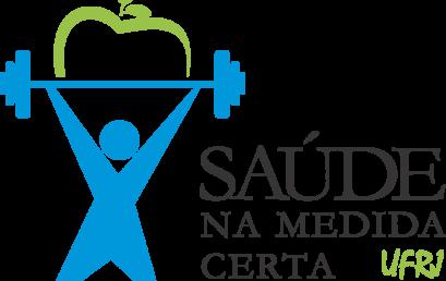 Saúde na Medida Certa UFRJ: Promoção da alimentação saudável e da prática de atividade física regular para servidores da UFRJ.