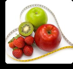 Monitoramento do estado nutricional das crianças matriculadas na Escola de Educação Infantil da UFRJ – LANUTRI.