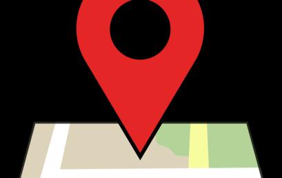 Mapas da Extensão do INJC