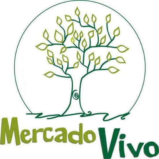 A Experiência do Mercado Vivo na promoção de insegurança alimentar