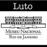 Pesar e indignação pelo ocorrido com o Museu Nacional