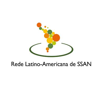 Curso de Educação Alimentar e Nutricional para Equipamentos Sociais