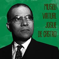 Memorial Professor Josué de Castro- preservando a memória e patrimônio histórico do INJC