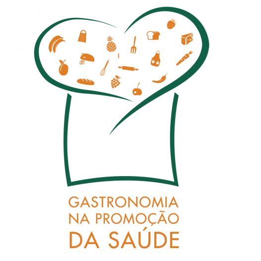 Gastronomia na Promoção da Saúde