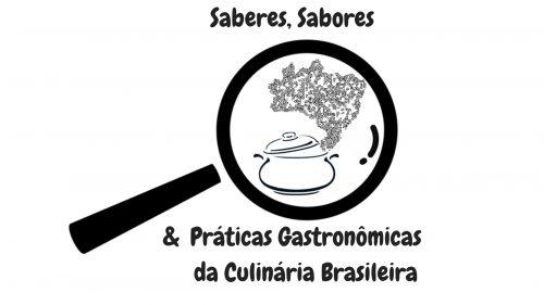 Saberes, Sabores e Práticas Gastronômicas da Culinária Brasileira