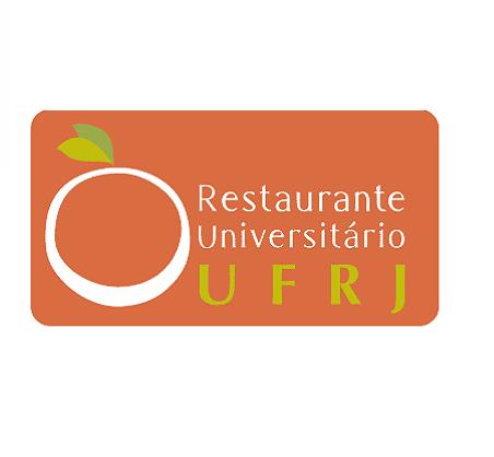 Atividade Acadêmica no RU central da UFRJ