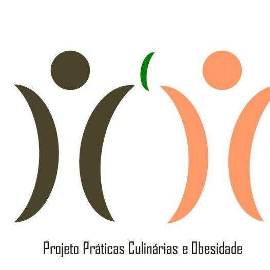 Práticas culinárias e obesidade: Atividades de oficinas na busca pela autonomia, variedade, conhecimento e saúde