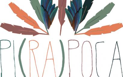 Pirapoca: o milho e a memória indígena na cultura alimentar brasileira