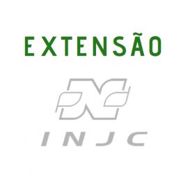 Seleção de Bolsista de Extensão Projeto Interinstitucional