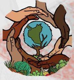 Reforma Agrária, Agroecologia e Soberania Alimentar