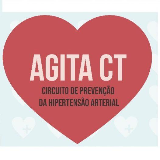 AGITA CT!