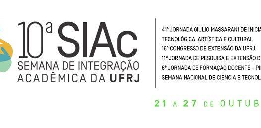 10ª SIAC