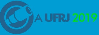 Conhecendo a UFRJ