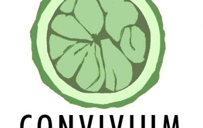 Projeto Convivium – Ampliando o diálogo entre produtores e consumidores de alimentos