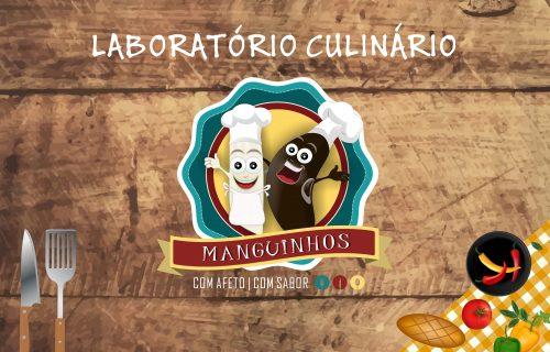 Laboratório Culinário de Manguinhos: Um Espaço de Promoção da Saúde