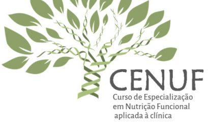 I Workshop de Nutrição Funcional: Aliando a Evidência Científica à Prática Clínica