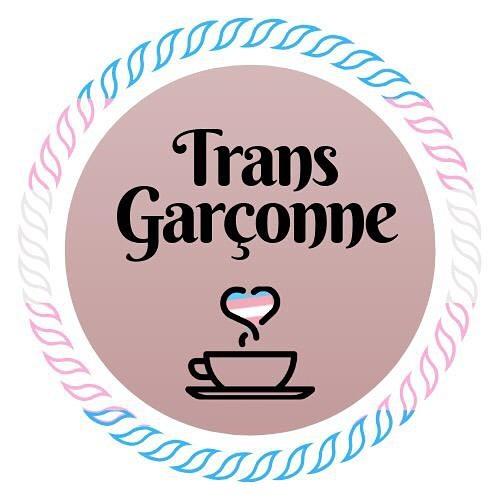 """Reunião de planejamento do Projeto """"TransGarçonne"""""""