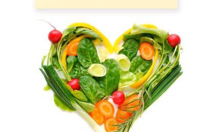 O INJC comemora o Dia do Nutricionista