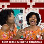 """Conheça o Canal da """"CIDINHA DÁ JEITO""""!"""