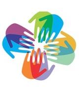 Participação do INJC na 10ª SIAC