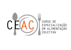 Aula inaugural do CEAC