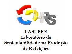 Atividade de Extensão do LASUPRE na Escola Alberto Francisco Torres (Niterói)
