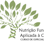 Inscrições Abertas para o Curso de Especialização em Nutrição Funcional aplicada à Clínica (CENUF)
