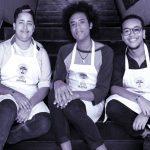 Transgarçonne: UFRJ cria curso inédito de gastronomia para pessoas transgênero