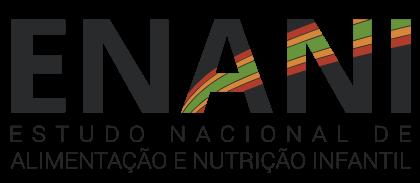 NOTA À IMPRENSA do  Estudo Nacional de Alimentação e Nutrição Infantil (Enani)