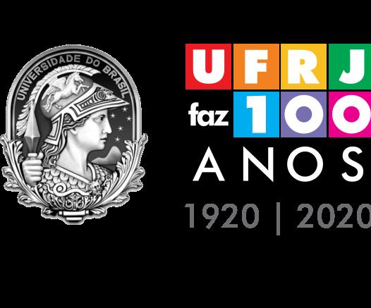 Celebração dos 100 anos da UFRJ