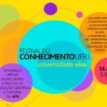 Memorial Josué de Castro – tributo ao patrono do INJC /Apresentação em vídeo do projeto de extensão