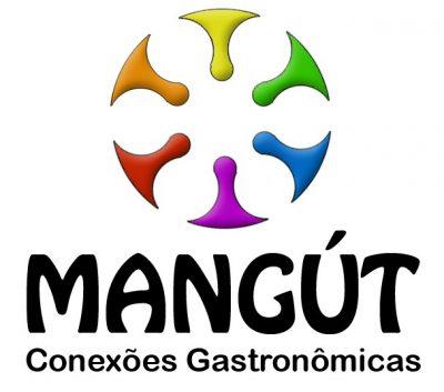 Chamada pública para submissão de artigos para Revista Mangút