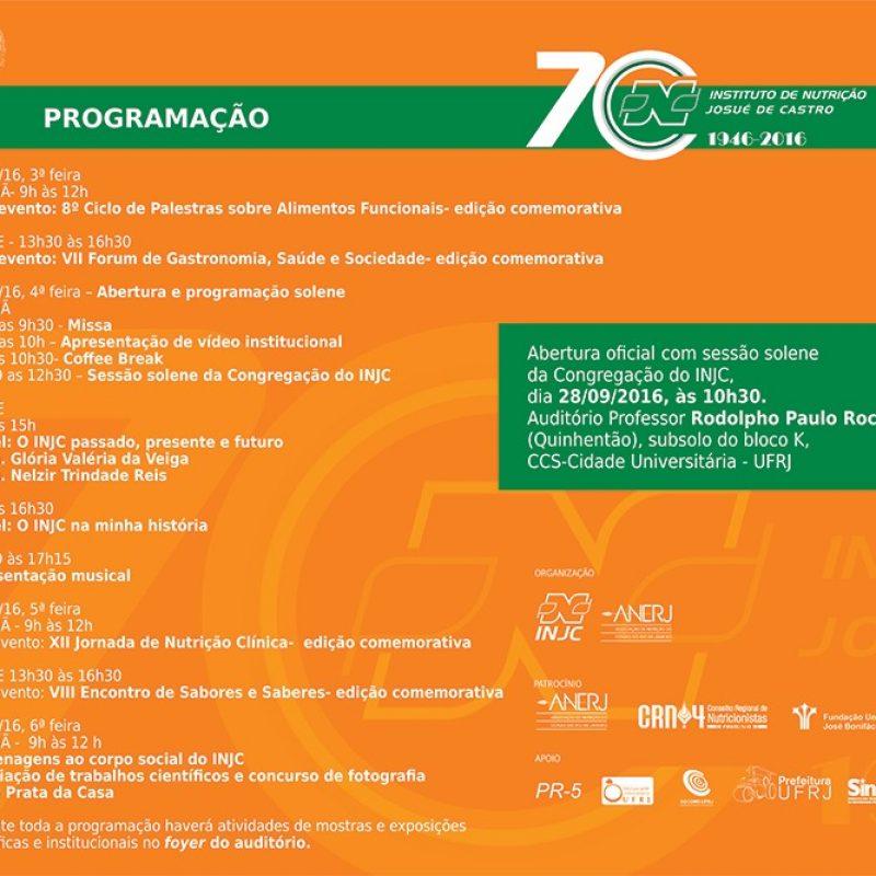programação-evento-70-anos-INJC